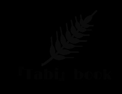 『Tabi』book