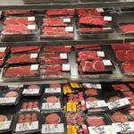 【オークランド】ニュージーランドは肉の国【食事】