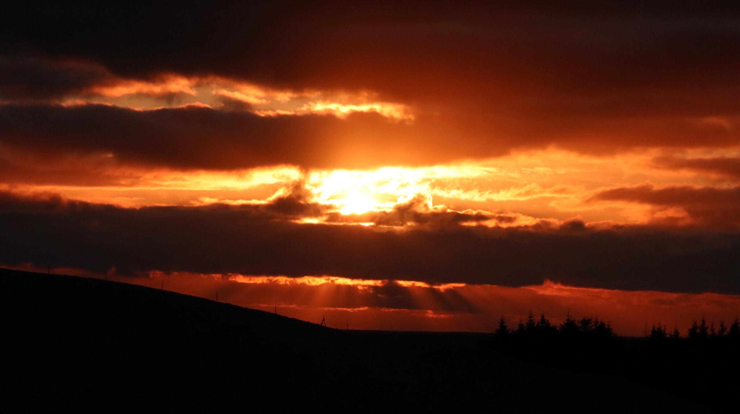 【アイスランド】火と氷の国、アイスランド【観光】