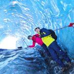 【アイスランド】冬限定!アイスランドのおすすめ絶景スポット【観光】