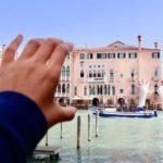 【ヴェネツィア】歩いて巡る、水の都【観光】