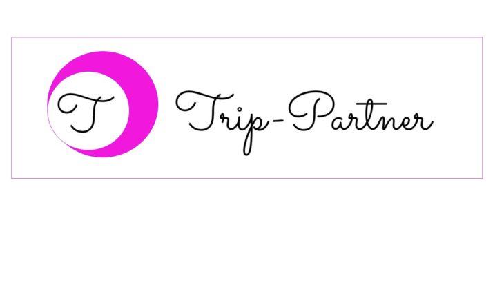 【お知らせ】ついに、私の書いた記事が!!【Trip-Partner】